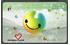 乐虎国际游戏官网